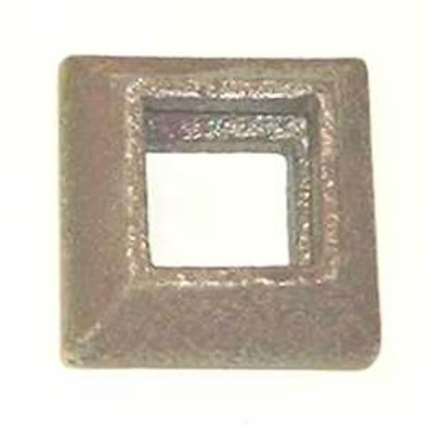 C-6201/20