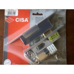 Cisa electric strike