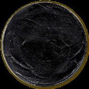 P-BLACK