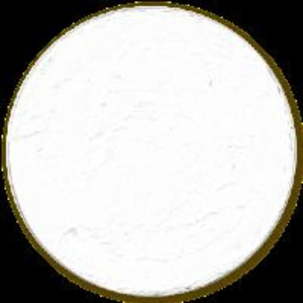 P-WHITE